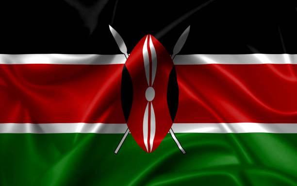 Phase 2 of digital literacy program sees Kenyan government set up labs