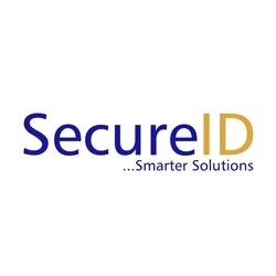 secureid