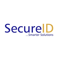 secureid
