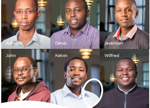 Cellulant to hold memorial for 6 senior employees killed in Dusit terror attack