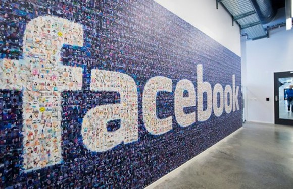 Facebook opening a content review centre in Kenya
