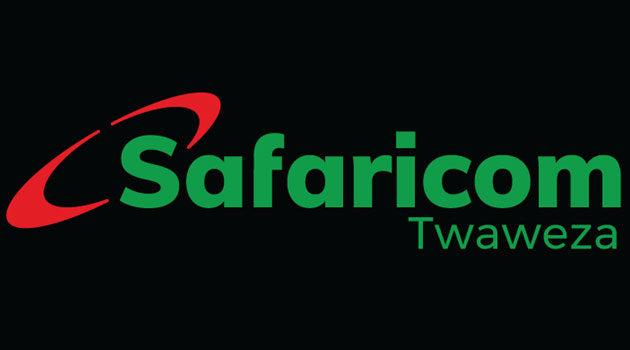 Safaricom Announces New Bundles That Offer Both Calls and Data