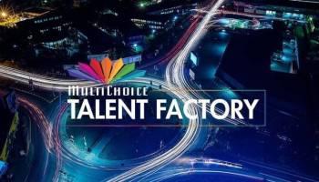 MultiChoice replaces its East Africa regional director as it moves