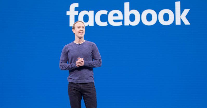 Facebook announces its New Office in Lagos, Nigeria