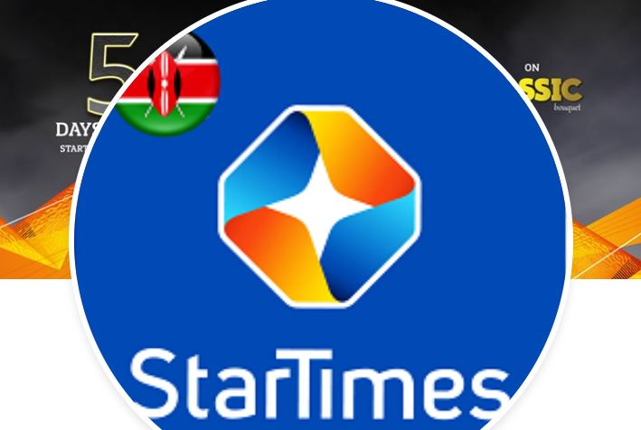 Image result for STARTIMES SUBSCRIBERS TO ACCESS TWO MORE DOCUMENTARY CHANNELS""