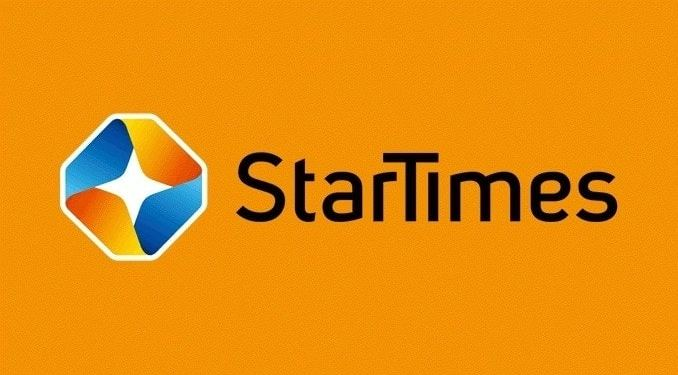startimes tv shopping service