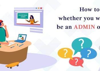 Admin Business
