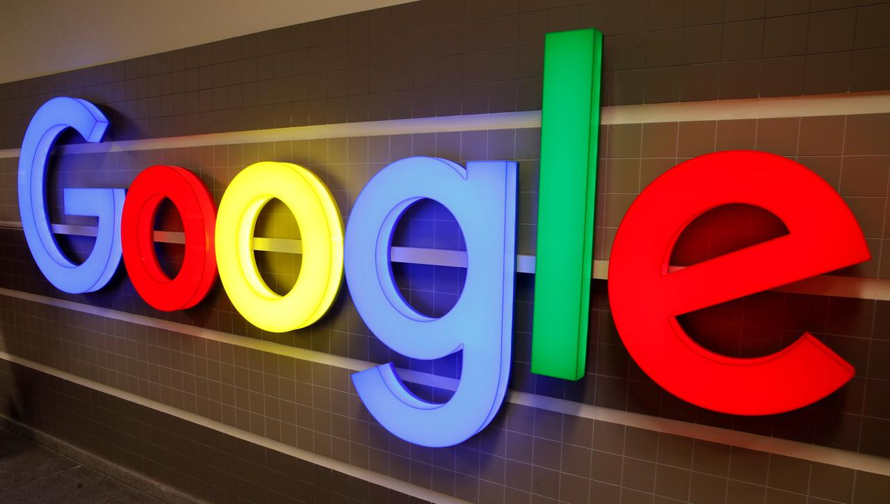 A Flaw In Google Drive Is Being Used To Sending Messages With Dodgy Links –  TechMoran