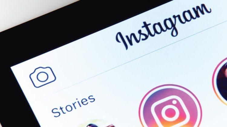 Reasons Not To Buy Instagram Followers