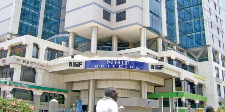 National-Hospital-Insurance-Fund-1200x750
