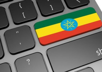 ethiopia-9