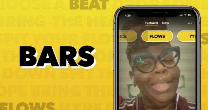 facebook-bars-app