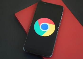 chrome99 update-techmoran.com