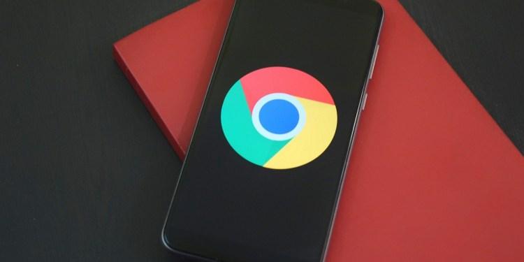 chrome99 update-techmoran.com