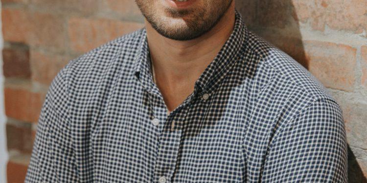 Marius Reitz, GM Africa, Luno