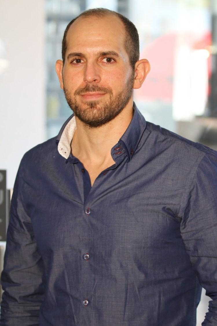 Ian Lessem - HAVAIC Managing Partner