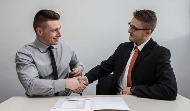 How Does a Regulated Broker Mean a Better Deal For Me?