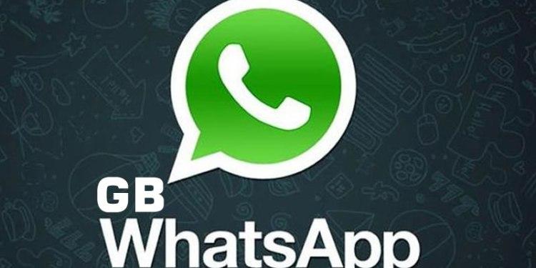 Download-GB-Whatsapp-APK-Mod