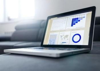 maropost - marketing automation platform