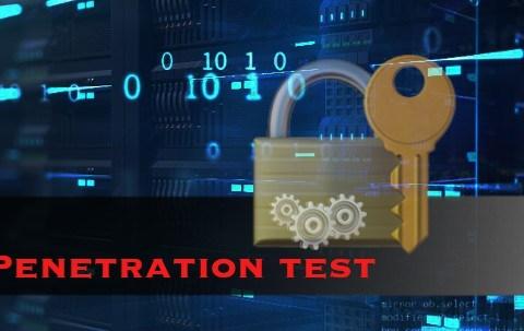 penetration-testing