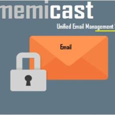 Mimecast Email Defense