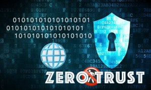 zero-trust-security
