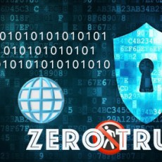 zero-trust-security
