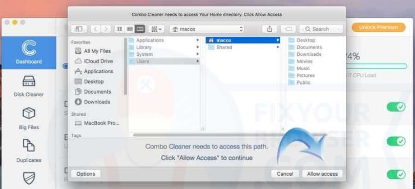 Best Chrome Cleanup Tool for Windows, MAC