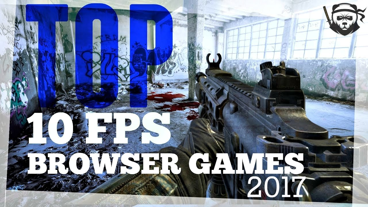 Best Browsergames
