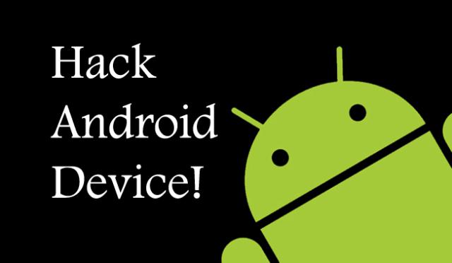 download androrat apk file