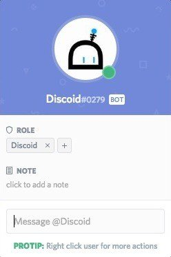10 Best Discord Bots 2018 to Improve Your Experience
