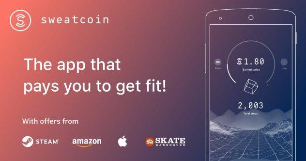 15 money making apps