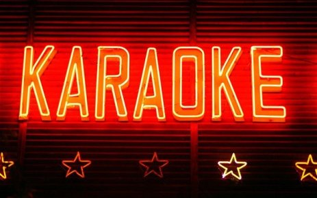 8 Free Karaoke Apps for Android in 2018