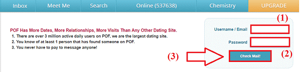 how to delete online dating account