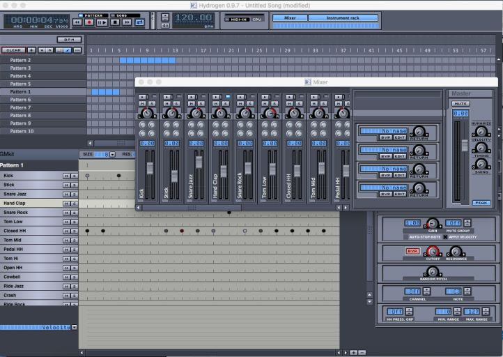 8 Free Beat Making Software for Beginners - TechMused