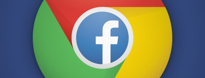 9 Best Google Chrome Extensions for Facebook - TechMused