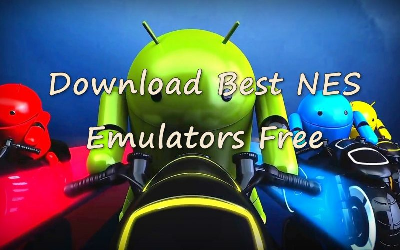snes emulator windows phone 10
