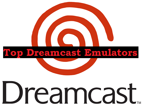Best Dreamcast Emulator for your PC - TechMused