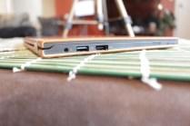 Lenovo IdeaPad Yoga 11s Review