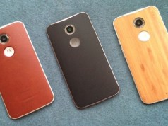 Motorola Mobility Moto G