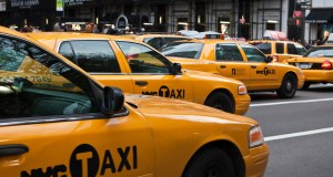Uber charges more for UberT