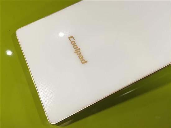 Coolpad Dazen X7