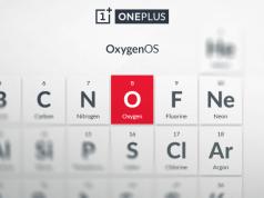 OnePlus introduces OxygenOS