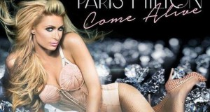Paris Hilton Game