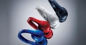 Samsung Level On Wireless