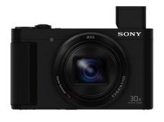 Sony HX80