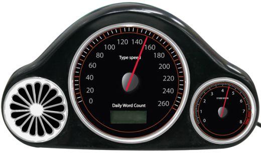 https://i1.wp.com/technabob.com/blog/wp-content/uploads/2008/02/usb_typing_wpm_speedometer.jpg