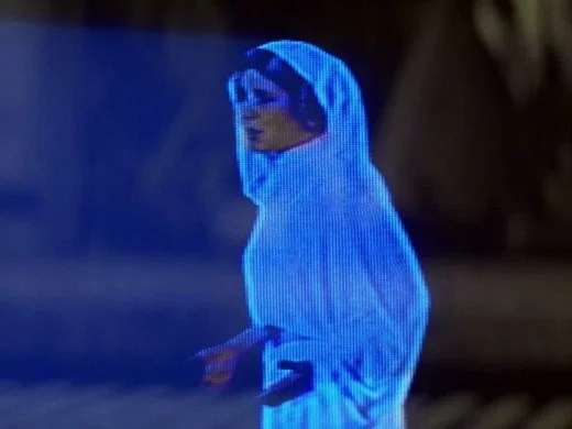 Help Me Wolf Blitzer, youre my only hope!