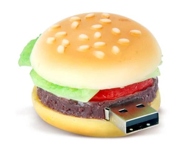 usb_cheeseburger