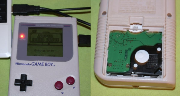 game_boy_hard_drive